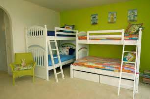 Bunk Bed Designs For Small Rooms Fresh Bunk Bed Design For Small Room Best 540