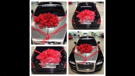 mayweather car collection 2015 floyd mayweather s car collection car