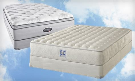 Denver Mattress Locations by Mattress Firm In Co Groupon