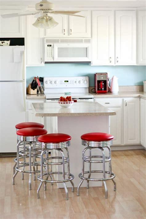 küchen design waschbecken farblich