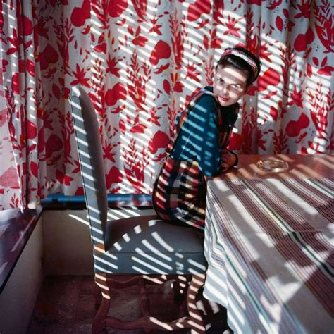 lartigue life in color life in color through jacques henri lartigue s lens vintage everyday