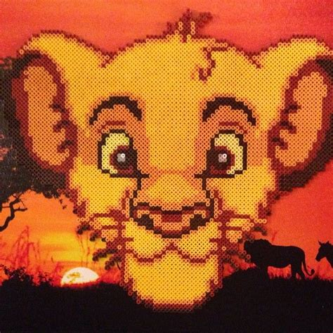 Hamac De Cing by 94 Best Images About King Perlers On