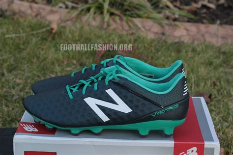 Jual New Balance Visaro review new balance visaro soccer boot football fashion org