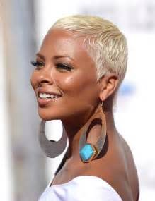 must hair do for 2015 23 must see short hairstyles for black women styles weekly