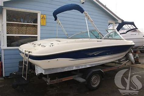 bowrider speed boats for sale uk bayliner 175 gt bowrider motor boat power boat speed boat