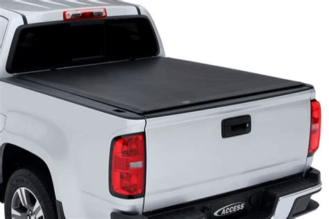 access bed covers access lorado performance tonneau cover free shipping