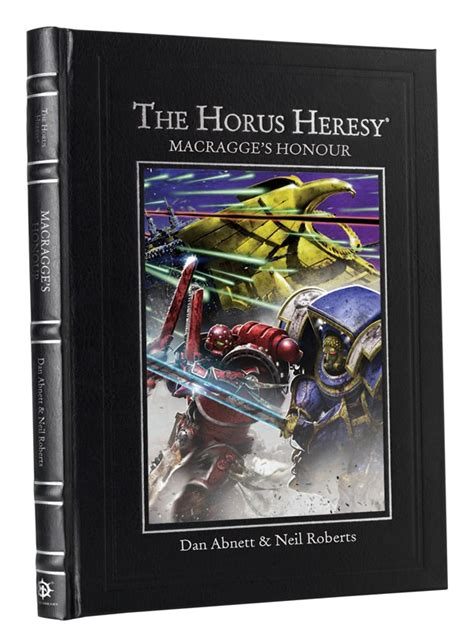 nefarious a novel books black library horus heresy macragge s honour graphic