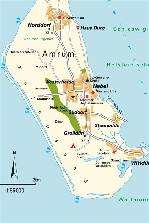 home design blog names home design blog names island map of greater amrum