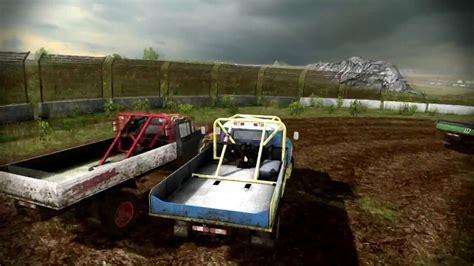 rallycross truck zil truck rallycross