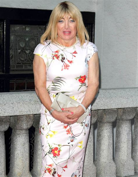 males forced to get breast implants because of their hairstyles kellie maloney forced to cancel sex change operation after