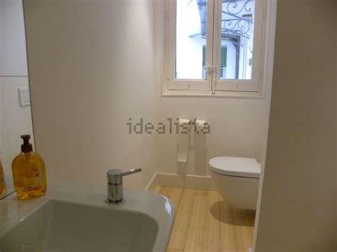 alquiler piso idealista casas y pisos en alquiler en madrid idealista autos post