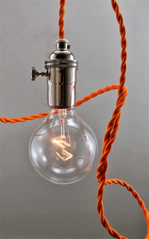 make your own pendant lights epbot wire your own pendant lighting cheap easy