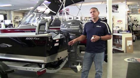 yamaha outboard motor serial number meaning yamaha outboard motor serial number impremedia net