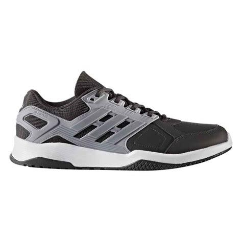 Adidas Duramo Trainer adidas duramo 8 trainer acheter et offres sur traininn