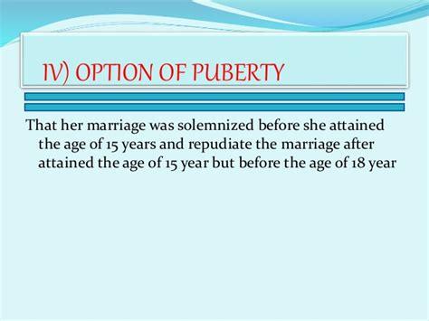 hindu marriage act section 24 badar uz zaman hindu law