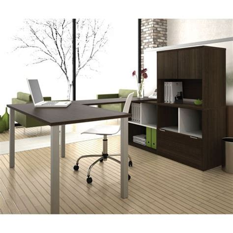 9 best office desks images on home office l