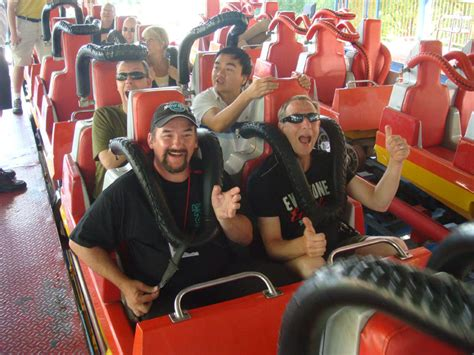 roller coaster seat belt comes theme park review s 2008 asia tour page 9 theme park