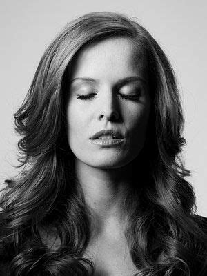 33 best images about Rebecca Mader on Pinterest