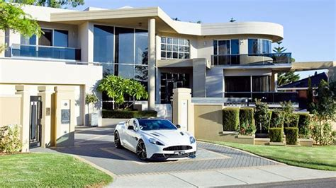 buy house in perth buy house in perth australia 28 images dale alcock home designs amari visit www