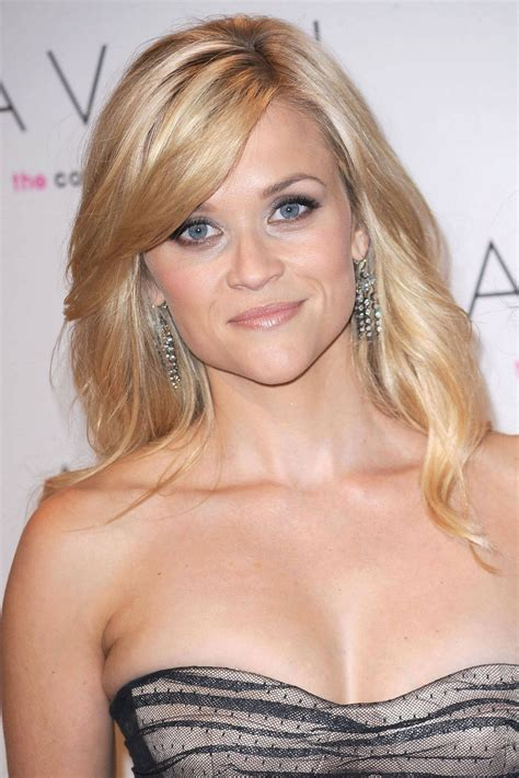 reese witherspoon starring in disney s quot happily ever after