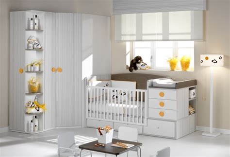 what is a convertible crib children furniture what is a convertible crib and why