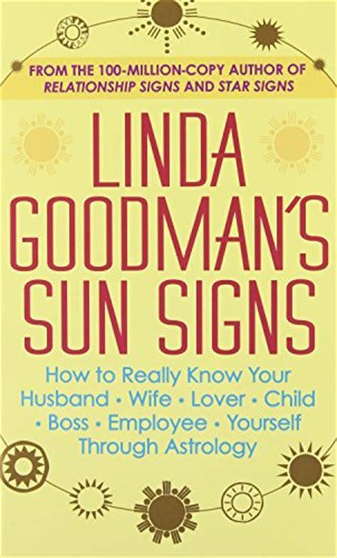 sun signs characteristics scorpio sun sign characteristics