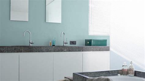 dulux atmosphere bathroom paint dulux bathroom paint 2 5ltr kis uk