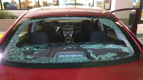 ford focus windshield replacement cost nissan windshield replacement prices local auto glass quotes