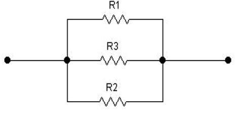 rumus led resistor rumus r resistor 28 images gokako elektro rangkaian seri dan paralel resistor membuat cas