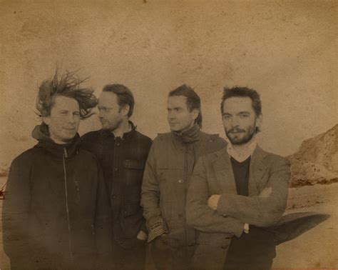 Sigur Ros Band Musik sigur r 243 s top 10 songs project revolver