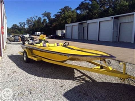 used fishing boats for sale in baton rouge used boats for sale in baton rouge louisiana 16ft to