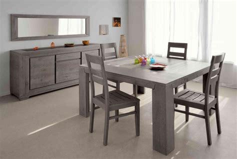 Incroyable Conforama Table Cuisine Pliante #5: table-et-chaise-de-salle-a-manger-occasion.jpg