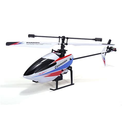 Wl Toys V911 Pro V2 2 4g wltoys v911 pro v911 v2 2 4g 4ch rc helicopter alex nld