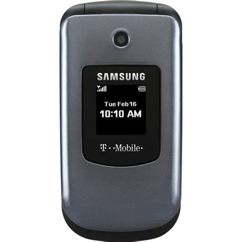 Samsung X520 An Affordable Flip Phone Available In Several Colors by Samsung Sgh T139 Basic Bluetooth Flip Phone T