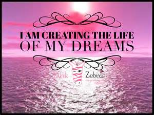 pink zebra home pink zebra home sprinkles of faith
