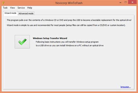 membuat bootable usb flash disk cara membuat bootable dengan flash disk sharing