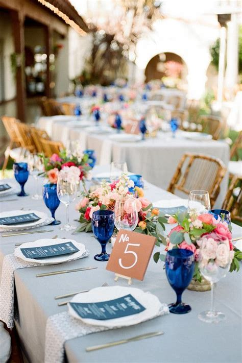Best 25  Spanish style weddings ideas on Pinterest
