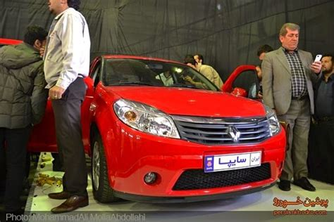 renault iran tiba best selling cars blog