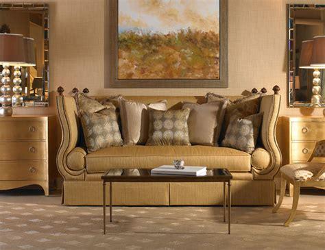 Upholstery Raleigh Carolina by Raleigh Designer Fabrics Furniture Showrooms