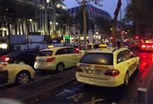 wann 7 mehrwertsteuer mehrwertsteuer 7 oder 19 bei mietwagen oder taxis