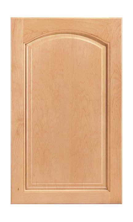 16 cabinet door styles hobbylobbys info 16 best images about door styles on pinterest base