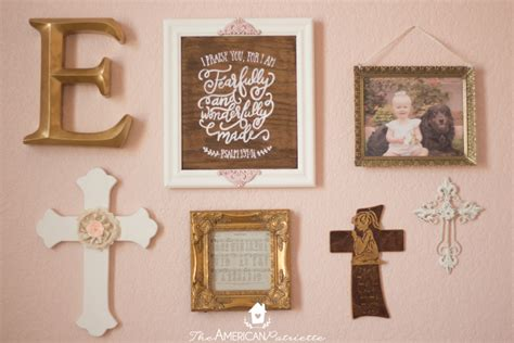 creative ways to decorate your home creative ways to decorate your home with sentimental items