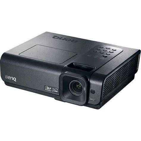 Projector Benq Xga benq mp727 xga 4300 lumens dlp projector mp727 b h photo