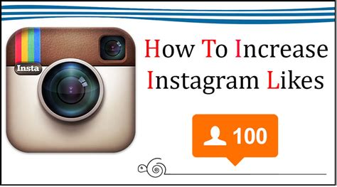 how to make a fan page on instagram how to get unlimited likes on instagram free download
