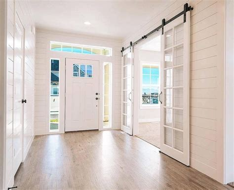 Window A Door Is Called by 25 Best Ideas About Transom Windows On