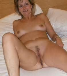 Mature Secretary Black Stockings On Couch Hotpices Com