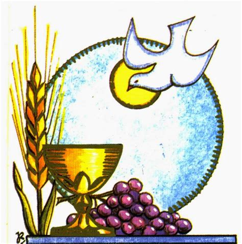imagenes catolicas de la eucaristia parroquia bajadilla algeciras horarios de la