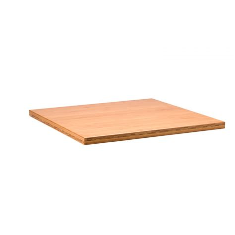 30 x 48 table top wood 30 quot x 48 quot bamboo table top bamboo table tops tables