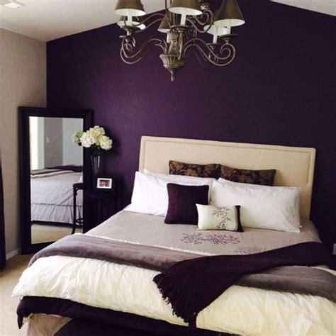 ikea purple bedroom dark purple room ideas bedroom design hjscondiments com