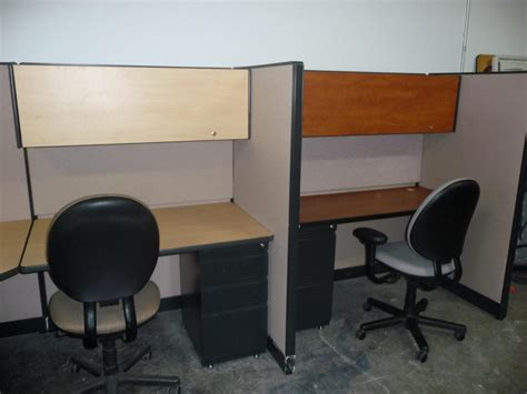 used office furniture il chicago used office furniture 28 images office